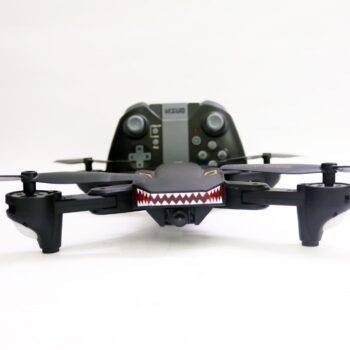 Battle Sharks Drone Sell Your Gadget