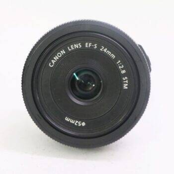 Canon 24mm Sell Your Gadget