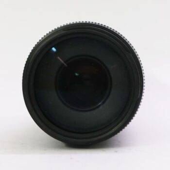 Canon 75-300mm Lens Sell Your Gadget