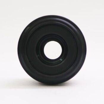 Sony 60mm Macro Lens Sell Your Gadget