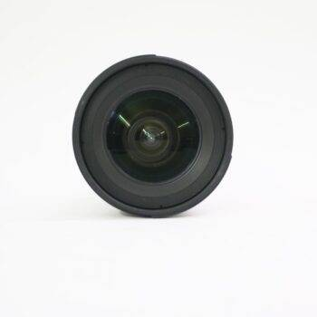 Tokina 11-16mm Sell Your Gadget