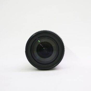 Nikon 18-105mm Sell Your Gadget