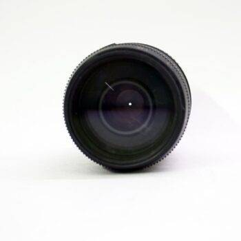 Tamron 70-300mm Sell Your Gadget