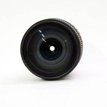 Tamron 18-200mm Sell Your Gadget