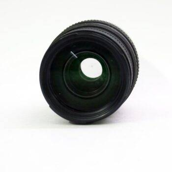 Sigma 70-300mm Sell Your Gadget
