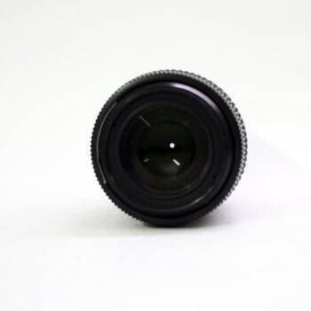 Nikon 75-240mm Sell Your Gadget