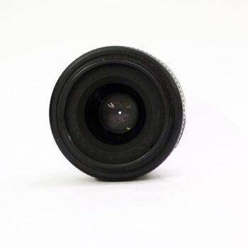 Nikon 35mm 1.8G Sell Your Gadget
