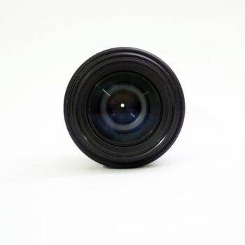 Sony 55-200mm Sell Your Gadget