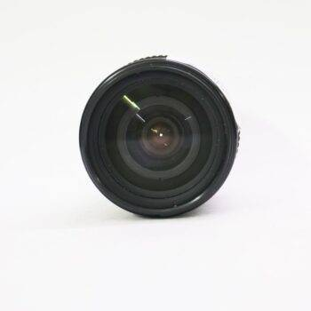Nikon 28-105mm Lens Sell Your Gadget