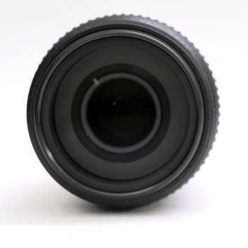 Nikon 55-300mm VR Sell Your Gadget