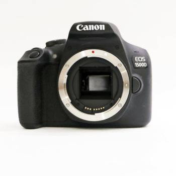 Canon 1500D Sell Your Gadget