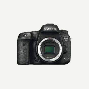 Canon 7D Mark II Sell Your Gadget