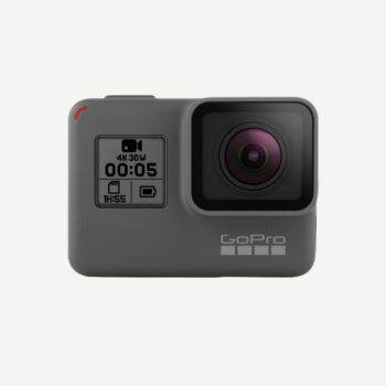 Go Pro Hero 5 Sell Your Gadget
