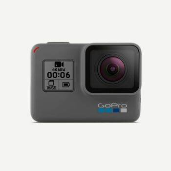 GoPro Hero 6 Sell Your Gadget