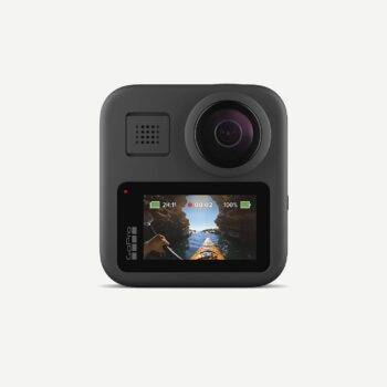 GoPro Hero Max Sell Your Gadget