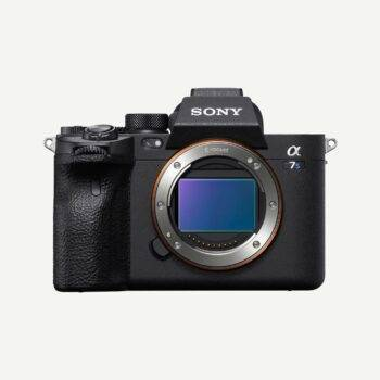Sony A7S3 Sell Your Gadget
