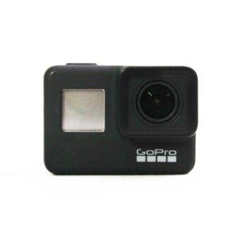 GoPro Hero 7 Black Sell Your Gadget