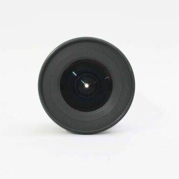 Sigma 10-20mm (Canon Mount) Lens Sell Your Gadget