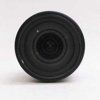Sigma 35mm F1.4 DG Sell Your Gadget