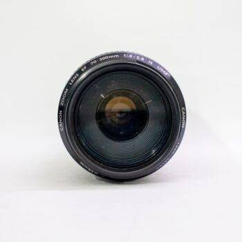 Canon 70-300mm Sell Your Gadget