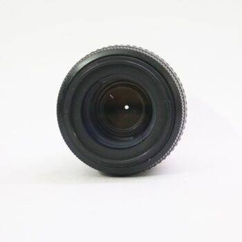 Nikon 55-200mm VR Lens Sell Your Gadget