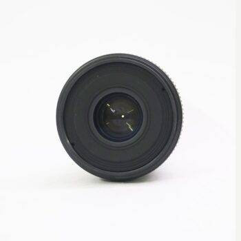 Nikon 60mm Lens Sell Your Gadget