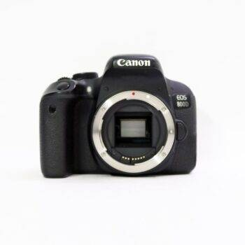Canon 800D Sell Your Gadget