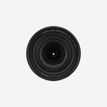 Canon 24-105mm IS I Lens Sell Your Gadget