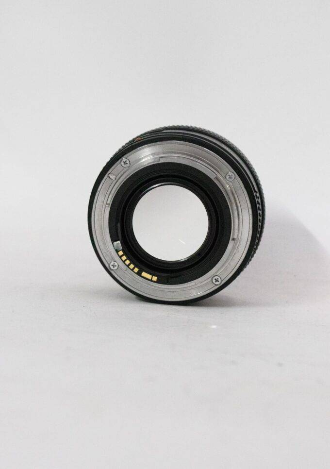 Canon 50mm 1.4 Lens Sell Your Gadget