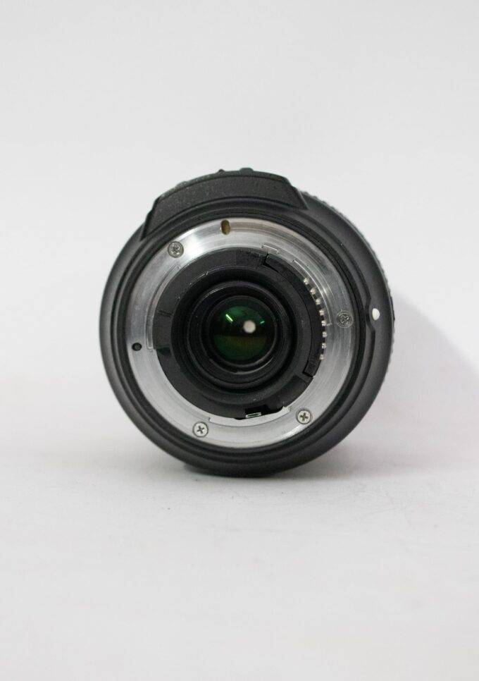 Nikon 24-85mm Sell Your Gadget