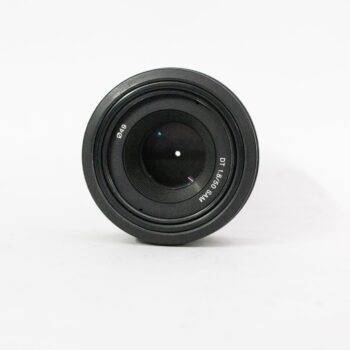 Sony 50mm A Mount Sell Your Gadget