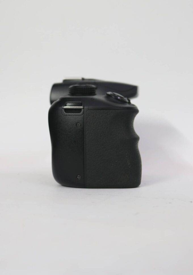 Sony A3500 Sell Your Gadget