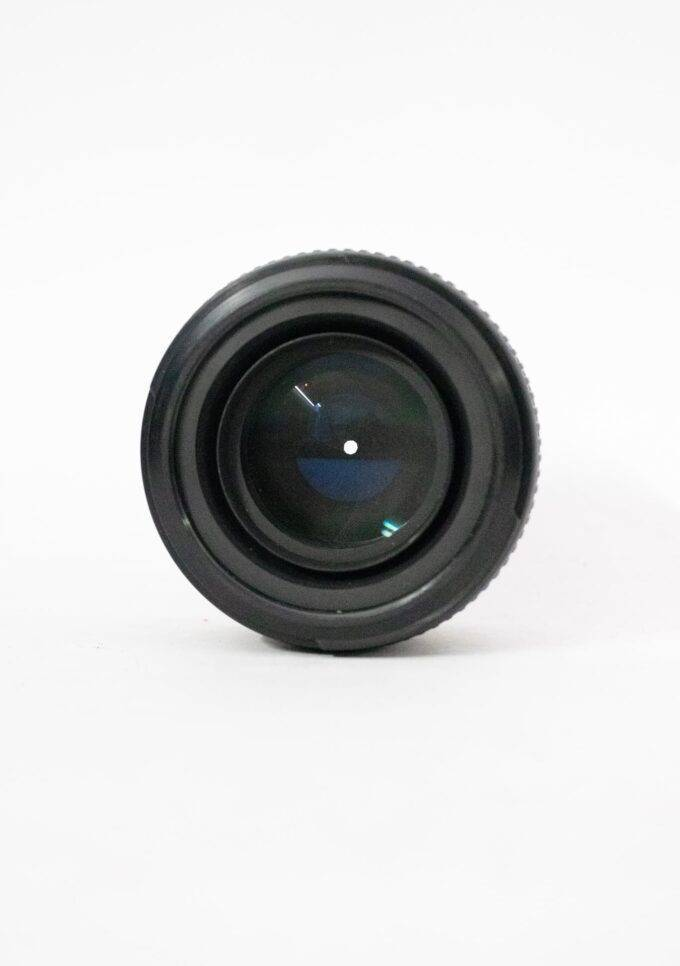 Nikon 50mm 1.4G Lens Sell Your Gadget