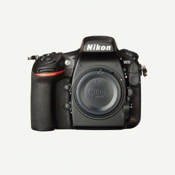 Nikon D810 Sell Your Gadget